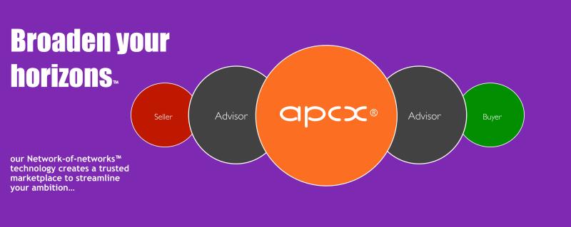 APCX_Web_Banner_SME_1