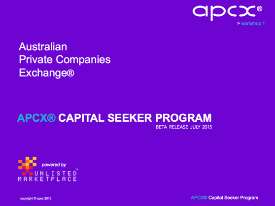 Capital-Seeker-Workshop-Download